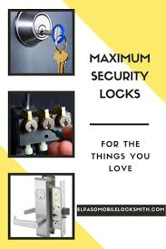 11 best images about el paso mobile locksmith blogs on