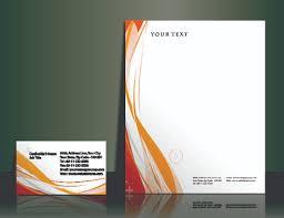 free design template jcmanagement co