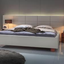 Schlafzimmer Joop Preise Wohnzimmerz Joop Bett With Joop Mã Bel Zu Unschlagbaren Preisen