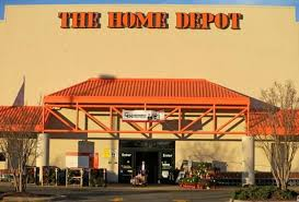 home depot black friday reddit home depot u0027s spring hiring spree will add 2 000 workers in