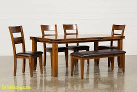 living spaces dining table set dining room dining room tables sets new dining room sets living