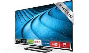 amazon black friday vizio 60 vizio 70 u201d 4k ultra hd smart tv p series p702ui b3 vizio