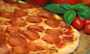 manteca target black friday happy pizza in manteca california groupon