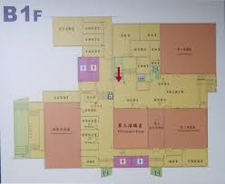 100 mayo clinic floor plan nursing and health sciences