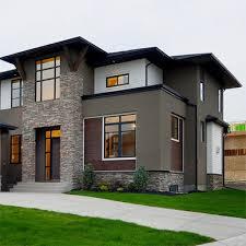 Home Interior Design South Africa Home Exterior Paint Exterior House Paint Colors South Africa Home