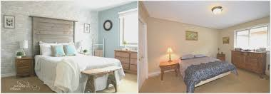 bedroom simple master bedroom before and after interior design