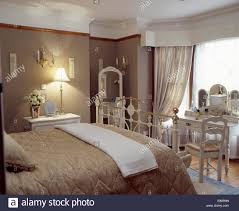 bedroom wallpaper high definition charming bedroom cream throw