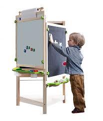 best art easel for kids best art easels for kids review 2018 20 topboytoys