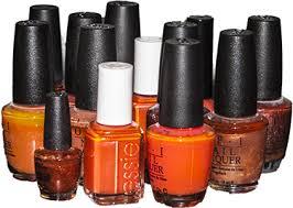 hair flair salon nail salon manicure pedicure nail care shellac