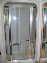 semi frameless glass shower doors sumner wa tacoma wa