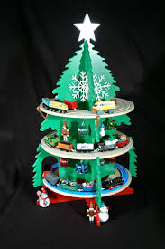 8 best brody u0027s christmas in july train party images on pinterest