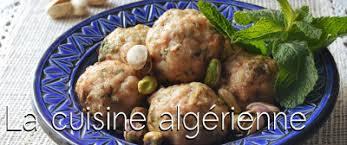 cuisine alg駻ienne facile cuisine algérienne facile moderne ou traditionnelle laissez vous