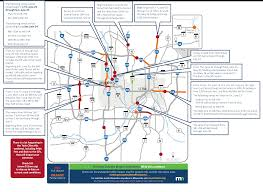 Zip Code Map Minneapolis by Uh Boy Twin Cities Weekend Road Hassles Will Not Be Fun