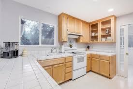 920 woodpecker court placerville ca 95667 intero real estate