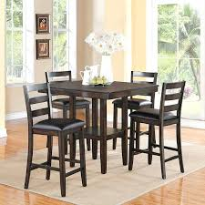 Dining Room Furniture Cape Town Discount Dining Room Sets Sale Collection Collection Affordable