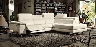 canape poltron canapé poltron et sofa soldes okaycreations