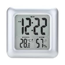 bathroom wall clocks sale display product reviews for analog