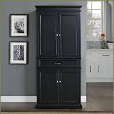 stand alone kitchen cabinet 7173