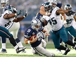 eagles v cowboys what did we learn