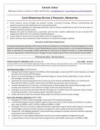 top marketing resumes best 25 executive resume template ideas on pinterest curriculum