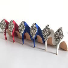 Wedding Shoes Jakarta Murah Cheap Ivory Wedding Shoes Promotion Shop For Promotional Cheap