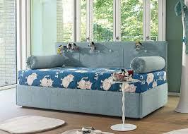 Modern Furniture Sofa Bed Bonaldo Peggy Childrens Bed Single Beds Childens Bedroom Furniture