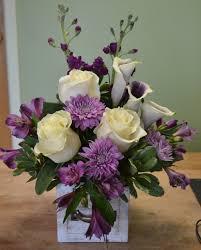 burlington florist graceful treasure in burlington vt the bloomin dragonfly florist