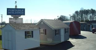 home page portable buildings inc milford de