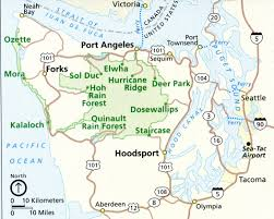 Worlds End State Park Map by Free Guide To Last Minute Campgrounds In The Pacific Northwest