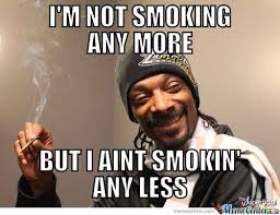Snoop Meme - snoop by drunk meme center