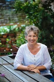 Organic Vegetable Gardening Annette Mcfarlane by Gardening Experts