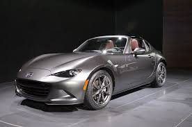 mazda convertible price mazda mazda mx rf miata review caradvice photos msrp roof nd