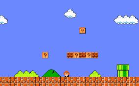 Super Mario Bros 3 Maps Super Mario Bros 3 Wallpaper And Background 1680x1050 Id 333222