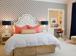 Teenage Girls Bedroom Ideas Sassy And Sophisticated Teen And Tween Bedroom Ideas