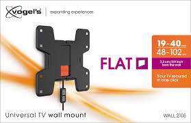 Wall Mount For 48 Inch Tv Wall 2105 Fixed Tv Wall Mount