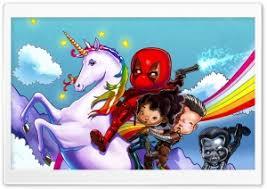 wallpaper for desktop of cartoons wallpaperswide com cartoons hd desktop wallpapers for 4k ultra hd