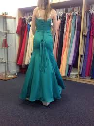 80s prom dress for sale 80s prom dress local classifieds buy and sell in the uk and