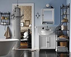 badezimmer landhaus badezimmer landhausstil verlockend auf moderne deko ideen mit die
