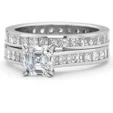 bridal sets uk searching wedding ring sets wedding decorators