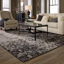 Affordable Area Rugs by Amazon Com Oriental Weavers Revival 550h Area Rug 5 U0027 3 X 7 U00276