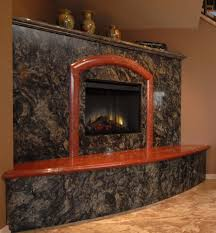 limestone marble fireplaces stone center portland or marble fireplace hearth and surround by stone center inc