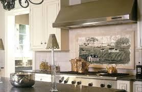 Kitchen Murals Backsplash by Kitchen Backsplash Pictures My Home Design Journey