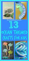 2029 best epic art ideas images on pinterest art for kids kid