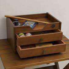 Desk Storage Drawers Beautiful Desk Drawer Storage Fiscu Rakuten Global Market Mini