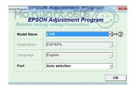 resetter epson l210 ziddu yankoo ruza download movies