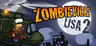 zombieville usa apk zombieville usa 2 v1 6 1 apk apk syr