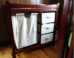 Changing Tables For Babies Modern Baby Change Table Australia Image Of Modern Changing Table