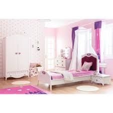 Childrens Bedroom Furniture Sets Ikea by Childrens Bedroom Furniture Uk U003e Pierpointsprings Com