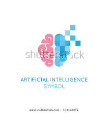 intelligence stock images royalty free images vectors