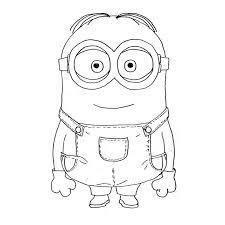 minion art minions drawing on instagram